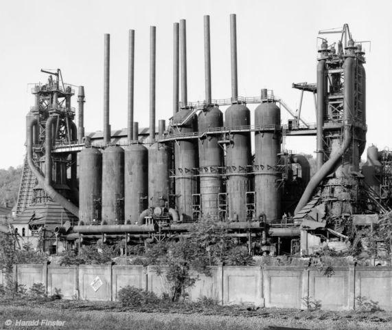 U.S Steel
