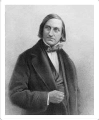 Edward Forbes: 1887