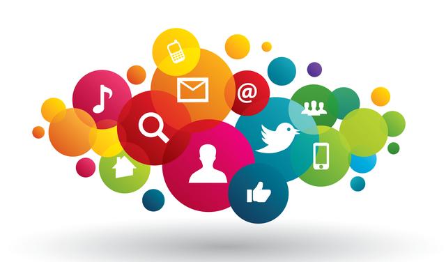 Criação do perfil real no Twitter e microblogs