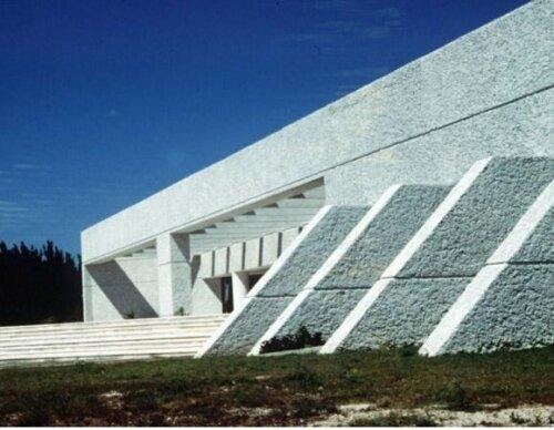 Rectoria Universidad del Mayab