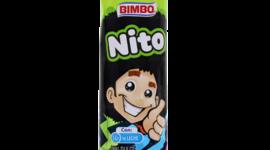 Nito Bimbo timeline