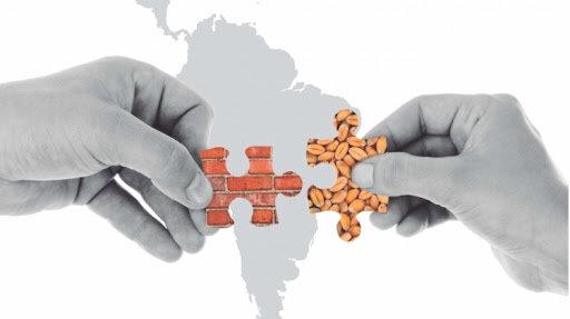 Historia Social y Política de América Latina