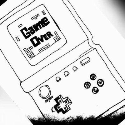 Brick Game timeline