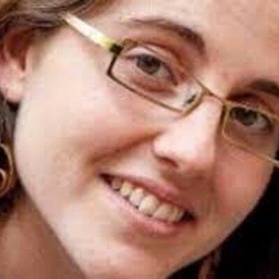 Laia Noguera Biografia timeline