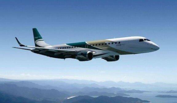 Viatge amb avió