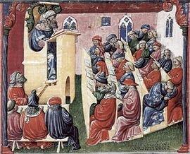 Alguno Impactos Importantes del Humanismo Renacentista