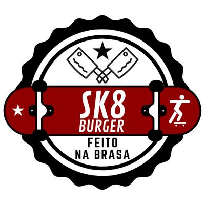 Sk8 Burger timeline
