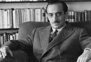 Ignacio Agustí: (1913 – 1974)