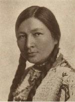 Zitkala-Sa Criticizes Christian Oppression of Native Americans