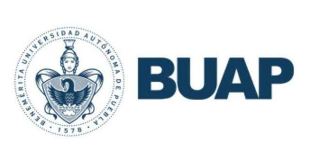 Examen de admisión a la BUAP
