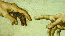 HUMANISMOS JOSE VEGA AGUIRRE  timeline