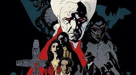 Dracula. Bram Stoker timeline