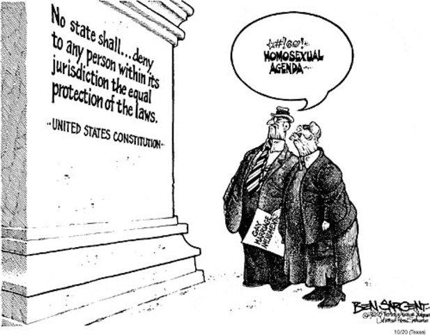 14th amendment ratification