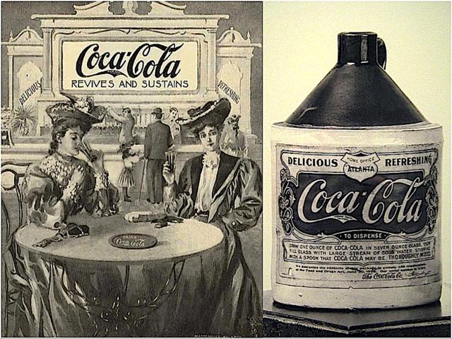 El producto que ha dado al mundo su sabor más reconocido