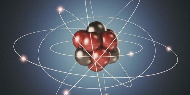 Descubrimiento del Protón