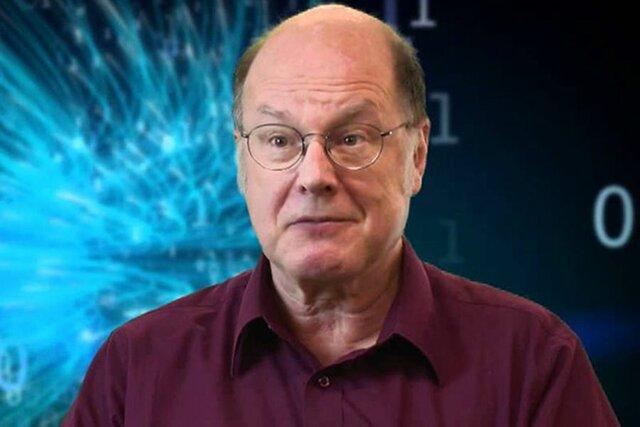 Descubrimiento del Teletransporte Cuántico