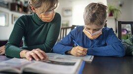 Nuevo Significado del Cambio Educativo  timeline