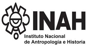 Creacion del INAH
