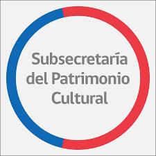 Creacíon de la Subsecretaria de Cultura.