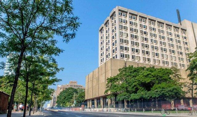 Instituto para Estudios en Educación de Ontario
