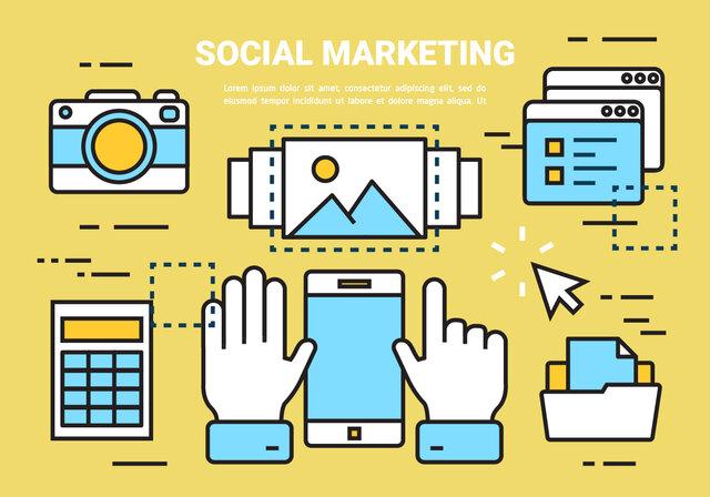 AMA formula concepto  Marketing social
