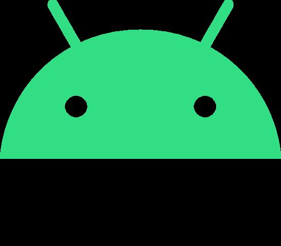 Android concentra la publicidad