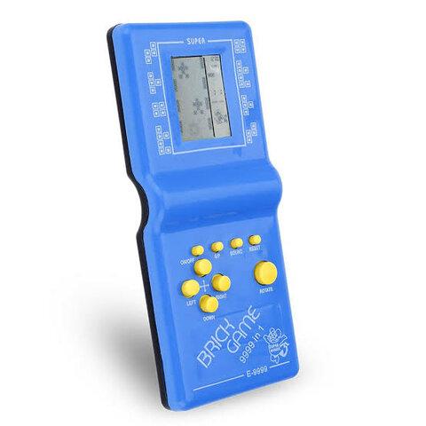 Brick Game (electronic game)