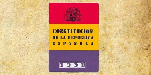 Constitución del Gobierno Presidido Provisional por Alcalá Zamora