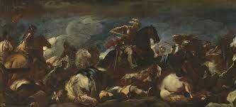 Batalla de Sant Quintí