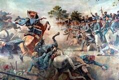La terza guerra d'indipendenza e l'acquisizione del Veneto