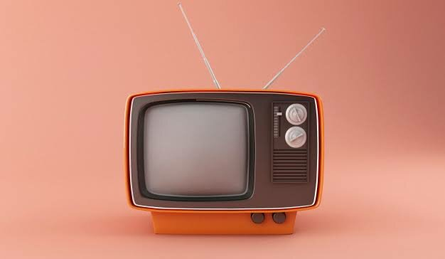 Exposure to television