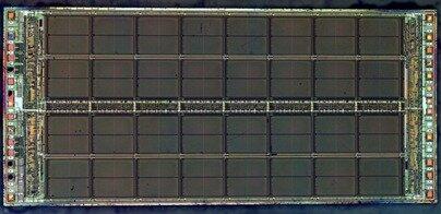 1970-  Dynamic Random Access Memory (DRAM)