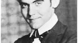 Biografia de Federico Garcia Lorca timeline