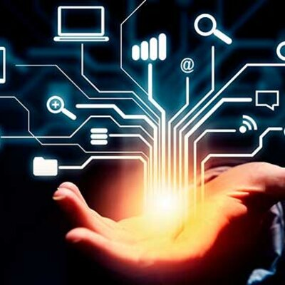 trabajo # 2 tecnología Emanuel  Esteban Cortes V. timeline