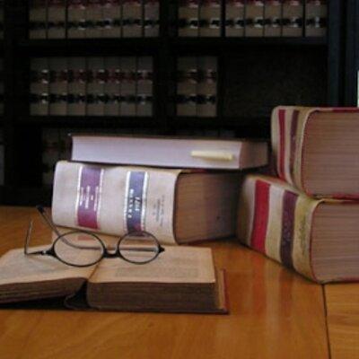 Evolución histórica del derecho procesal mexicano timeline