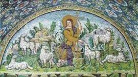 L'arte a Ravenna timeline