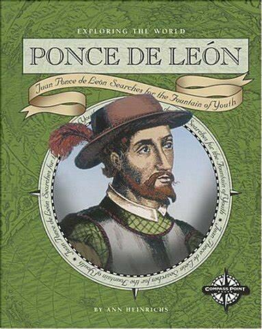 Juan ponce de Leon obtiene permiso para colonizar la isla.