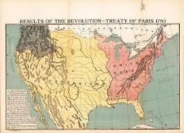 U.S. Senate ratifies the Treaty of Paris, ending the War of 1898.