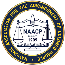 National Association for the Advancement of Colored People is founded.