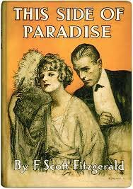F. Scott Fitzgerald's This Side of Paradise is published.