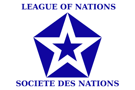 United States begins sending observers to the League of Nations.