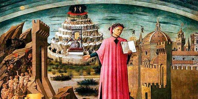 Humanismo del renacimiento