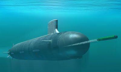 El submari