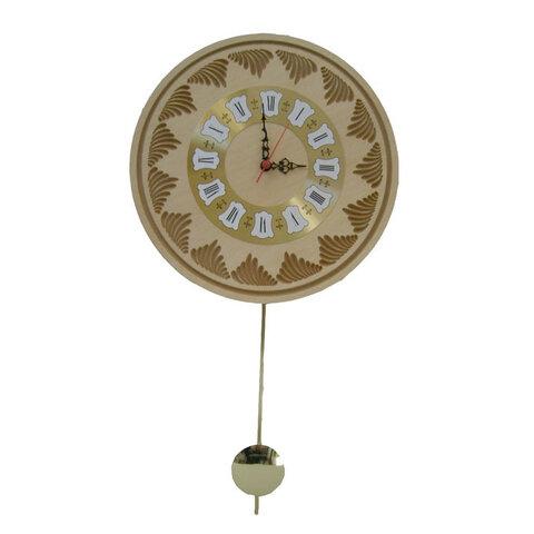 Rellotge de pèndola