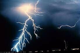 La Electricitat