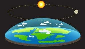 La Terra Rodona