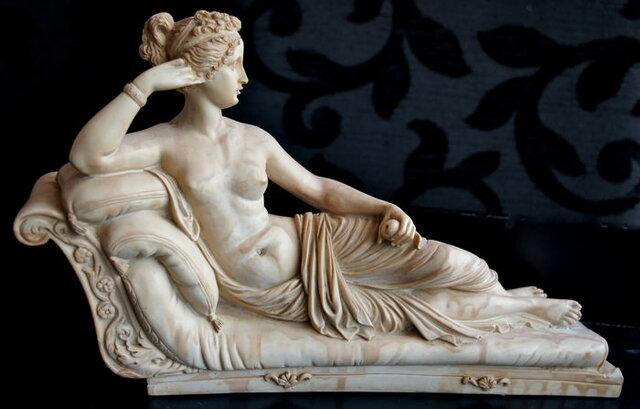 Neoclàssic - Venus Victrix