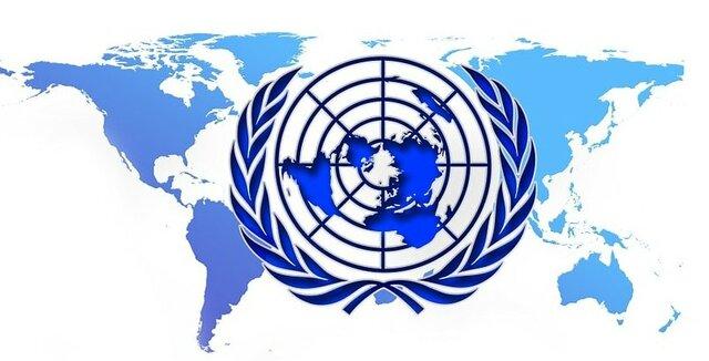 Creación de la Organización de Naciones Unidas-ONU