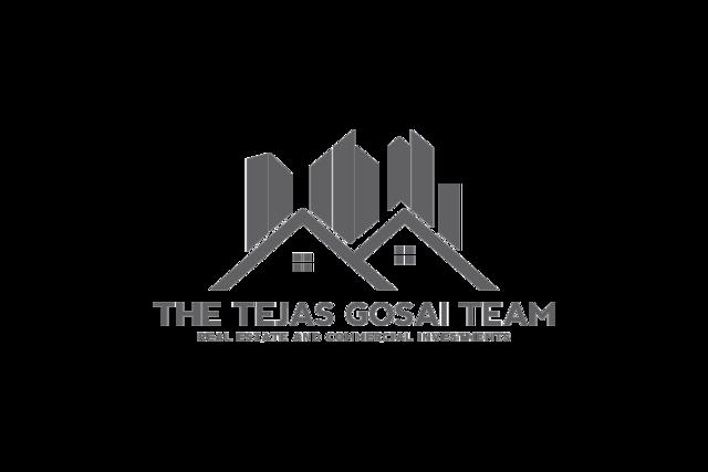 Principal - Tejas Gosai Team
