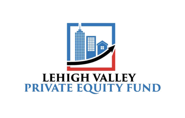 Lehigh Valley Private Equity Fund Full-time - Manager